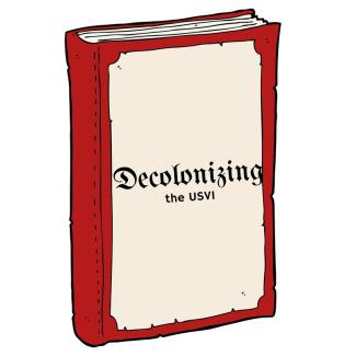 decolonizing